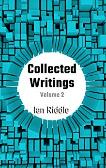 Collected Writings: Volume II